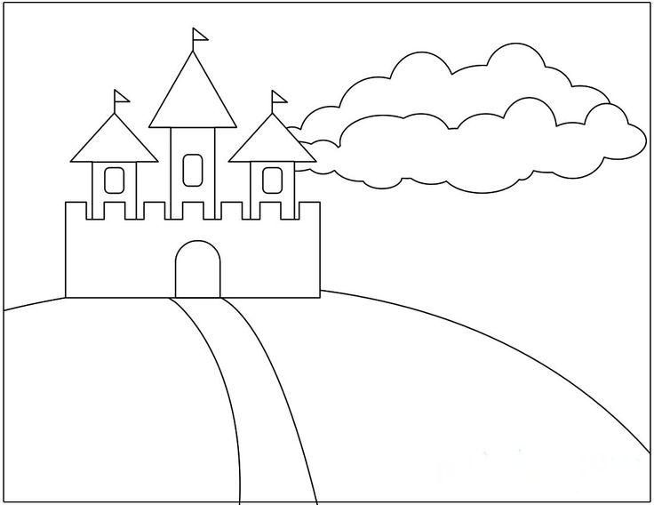 Artificial Castles