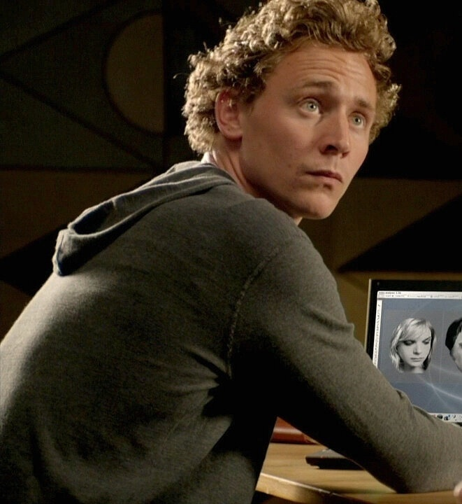 17 Best images about Wallander - Tom Hiddleston as ...