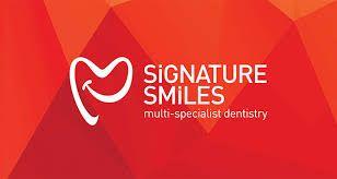 Image result for smile dental clinic logo
