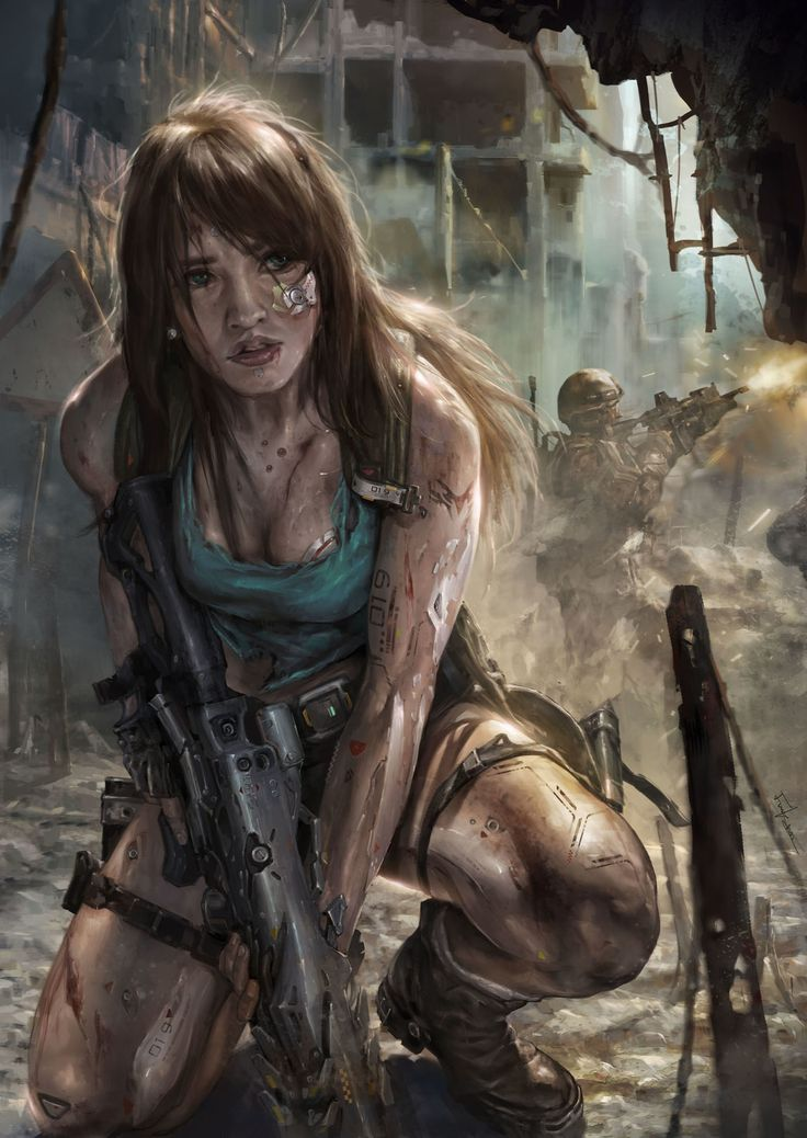 Tomb Raider fun and fan art for Wednesday