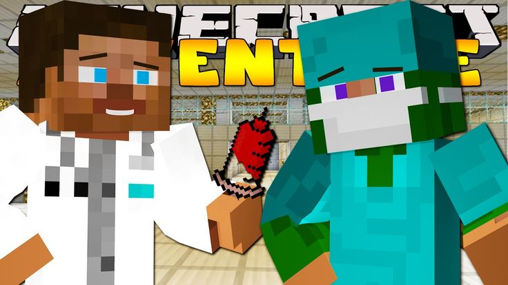 10 best youtube gaming videos images on pinterest - Diamond minecart clones ...