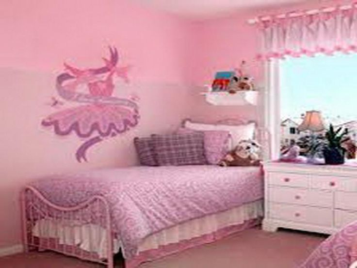 Best 25 Little Girl Bathrooms Ideas On Pinterest Disney