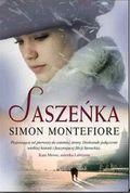 Saszeńka-Montefiore Simon