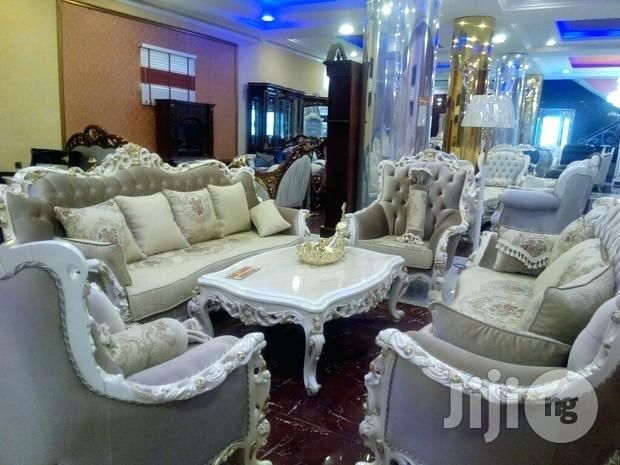 Agreeable Sofa Chair Design Nigeria Photos Idea Sofa Chair Design Nigeria For Kings Leather Chair Living Room Modern Furniture Living Room Leather Corner Sofa