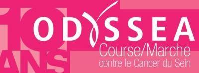 Odysséa Paris 2015, la course contre le cancer du sein: Derniers dossards disponibles !