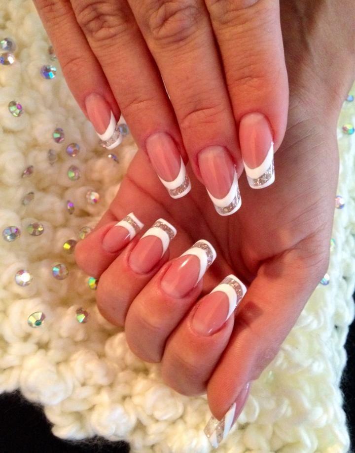 215 best luminous nail images on Pinterest | Beleza, Nail scissors ...