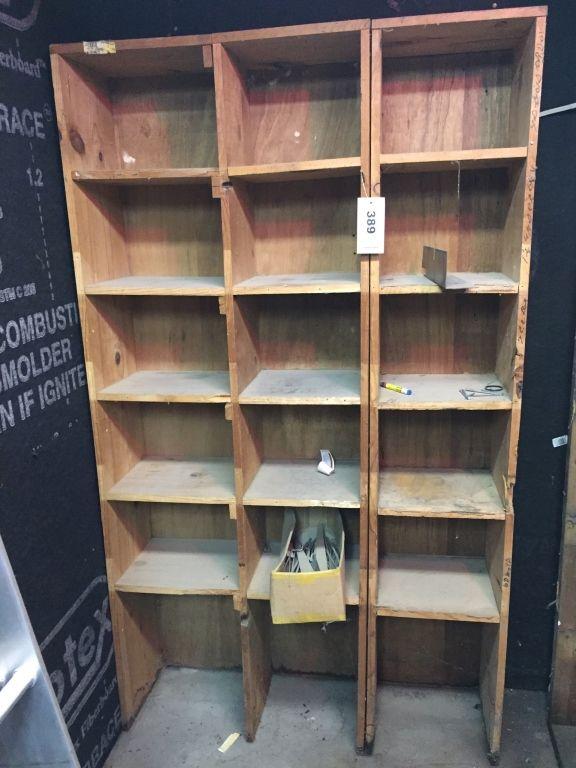 Tall Wood Cubby Storage Wood Box Shelves Black Metal Shelf Pvc Fittings
