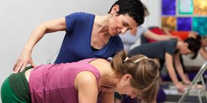 Donna-Farhi-Yoga-Workshops-home