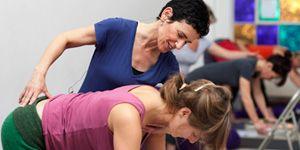 Donna-Farhi-Yoga-Workshops-home