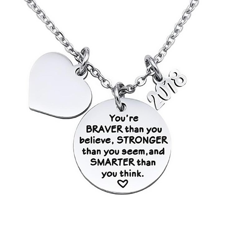 quote favorite our jewelry the necklace goods inspirational gifts for henley graduation