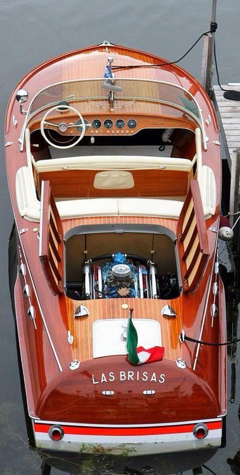 http://platinum.harcourts.co.za/Profile/Dino-Venturino/15705 dino.venturino@harcourts.co.za