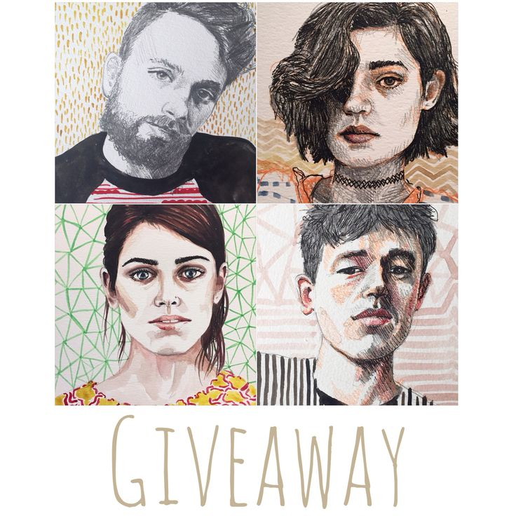 Did you enter my giveaway you have 2 more hours to enter