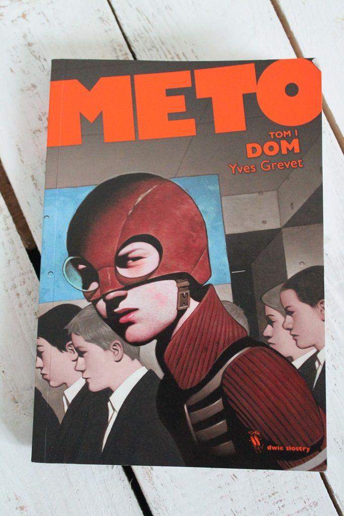 http://makiwgiverny.blogspot.com/2014/12/meto-tom-1-dom-yves-grevet.html