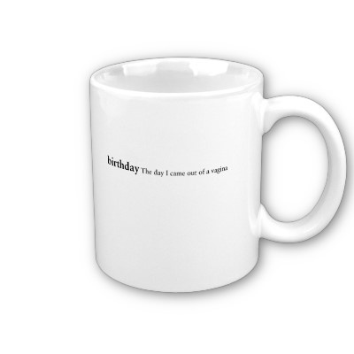 Yes, I want this cup.: Urban Dictionary, Cups, Humor, Mugs