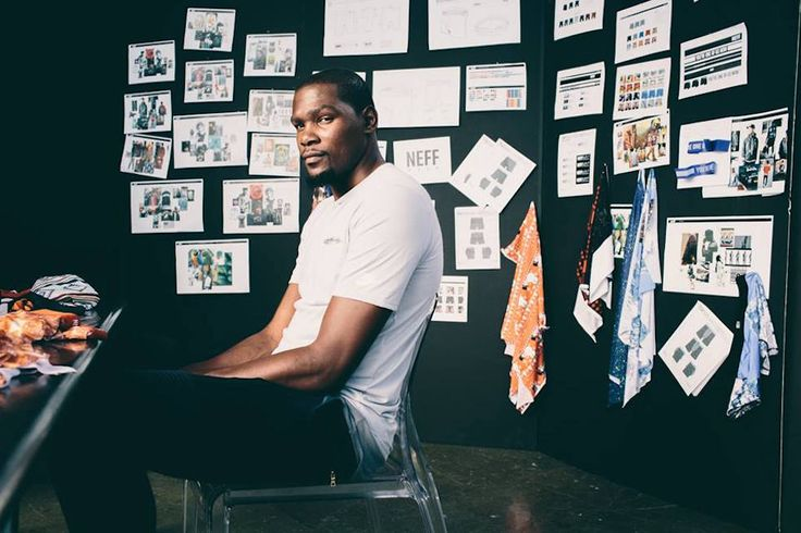 NBA Trade: Kevin Durant to Golden State Warriors? Steph Curry Duo Will be Unstoppable - http://www.australianetworknews.com/nba-trade-kevin-durant-golden-state-warriors-steph-curry-duo-will-unstoppable/