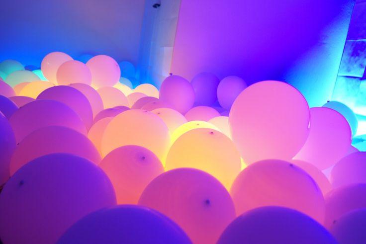 Underbrush  #ledlab #naturaled #lightexperience #smartlighting #milandesignweek #fuorisalone #venturalambrate  www.ledlab.it  www.facebook.com/ledlabit www.twitter.com/ledlabit