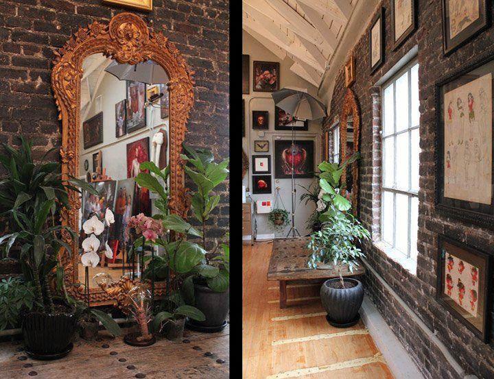 Memoir Tattoo Studio, December 2012 | Yelp