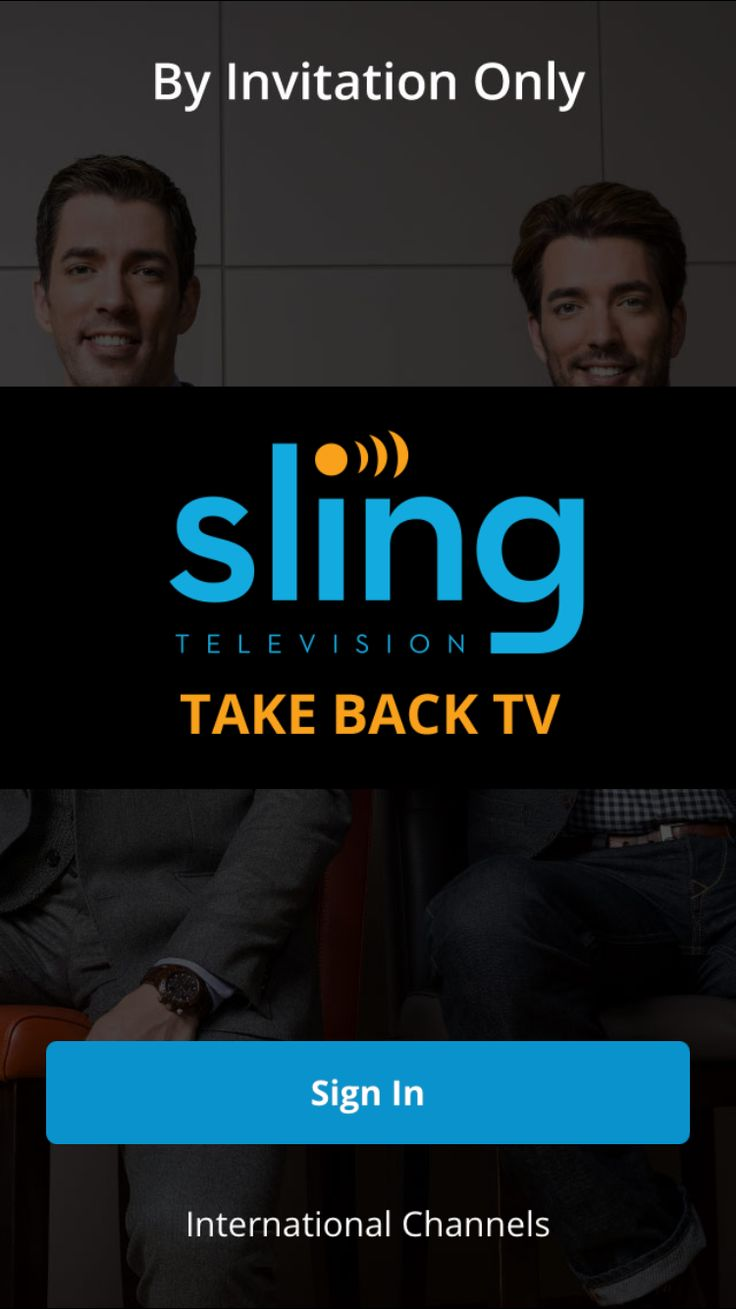 "Sling TV review: Do cord cutters and ""cord nevers"" even want live TV? 
