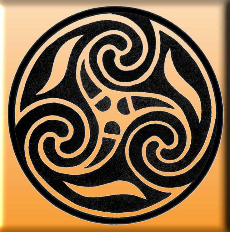 Tara Open Studio | Holistic Practitioner Listing | Holisto - Ireland's Holistic Directory