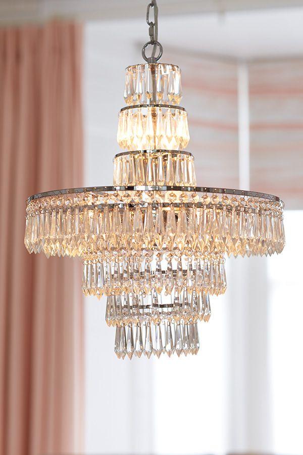 From the Laura Ashley Lighting Range20 best Lighting images on Pinterest   Laura ashley  Lighting  . Ashley Lighting. Home Design Ideas