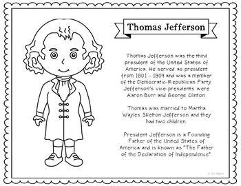 biography of jefferson davis