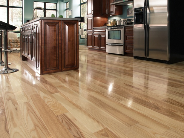 17 best images about flooring on pinterest lumber Ash wood flooring