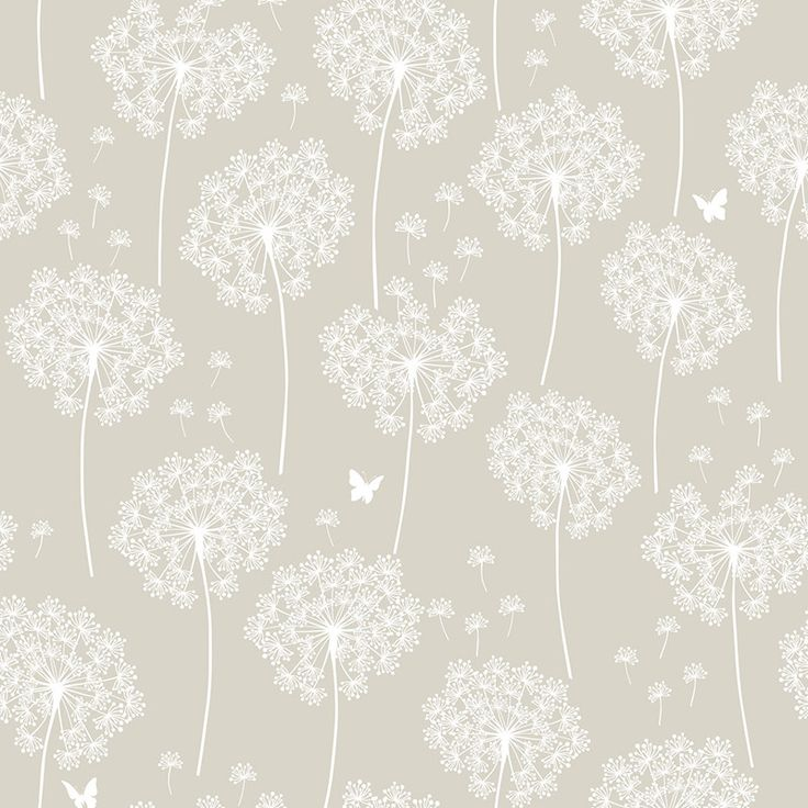 Home Wallpaper Pattern 822 best home design: wallpaper images on pinterest | silver