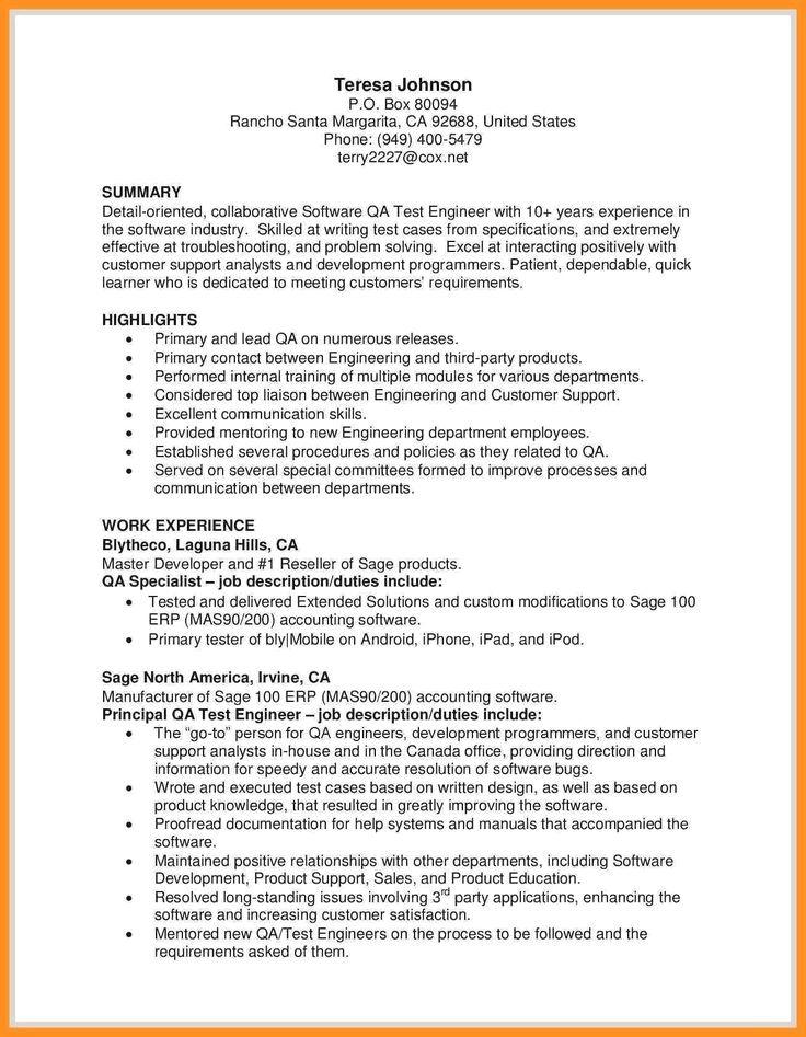 Basic Resume Examples Minimalist Resume Examples Resume Examples Basic Resume Examples Professional Resume Examples