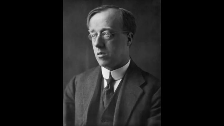 """""""The Planets"""", Op. 32, is a seven-movement orchestral suite by the English composer Gustav Holst, written between 1914 and 1916. Each movement of the suite i..."""