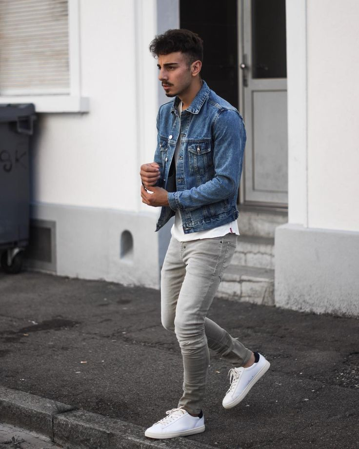 """alessio on instagram """"casual look for today 💪🏻 ootd"""