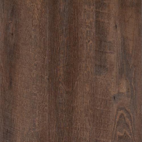 Casa moderna casa moderna vintage oak luxury vinyl plank for Casa moderna vintage