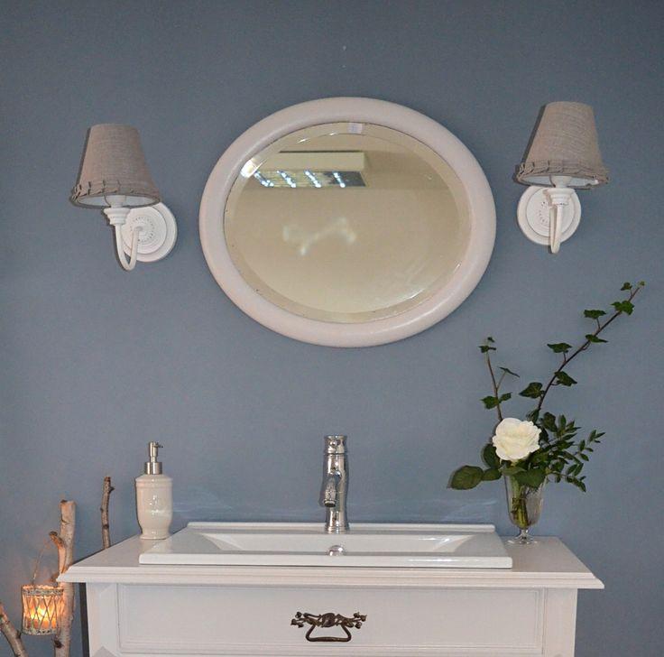 Die besten 25+ Spiegel online kaufen Ideen auf Pinterest Spiegel - d nisches bettenlager badezimmer