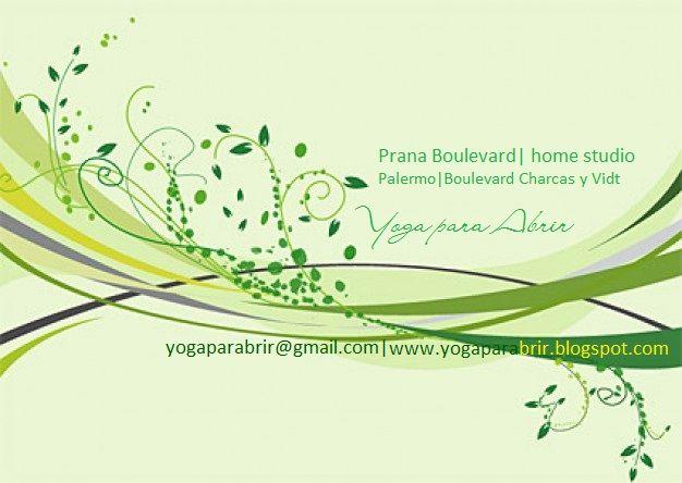 #YogaParAbrir www.yogaparabrir.blogspot.com