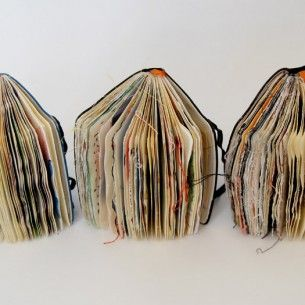 ALISON WORMAN: Book Art, Sketch Book, Fabrics Scrap, Art Journals, Art Sketchbooks, Sketchbooks Art, Sketchbooks Book, Worman Sketchbooks, Virtual Sketchbooks