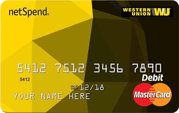 Need A Quick Legit Way To Earn $20 Over And Over.  Order Your FREE Prepaid Card TODAY!!!!  When You Refer Your Friends You Both Earn $20.  IT'S THAT SIMPLE!!!  Grab Your Card and $20 HERE www.wunetspendprepaid.com/prepaid-debit-card/applyNow.m?AID=w_raf&uref=2086369923