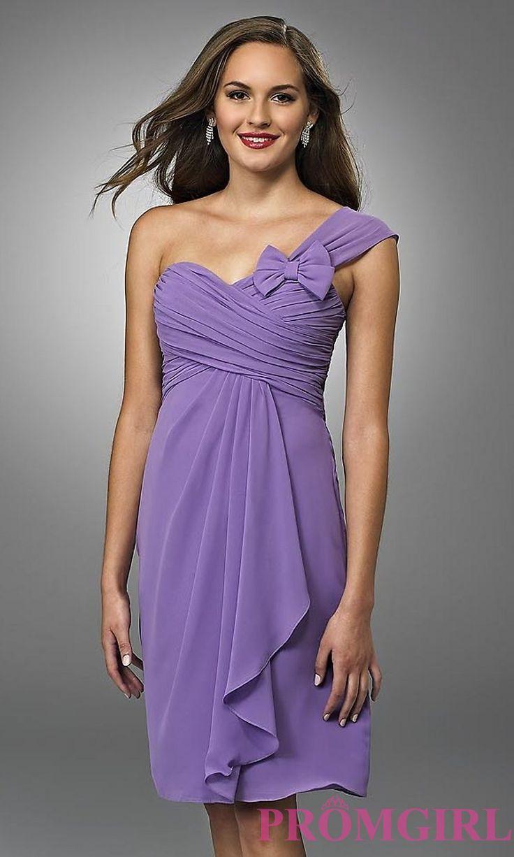 Mejores 89 imágenes de Dress en Pinterest | Vestido de baile de ...