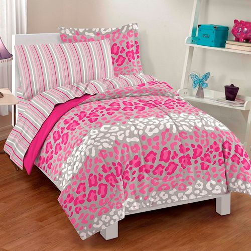 Best 67 Best Images About Little Girl S Bedding Sets On 640 x 480