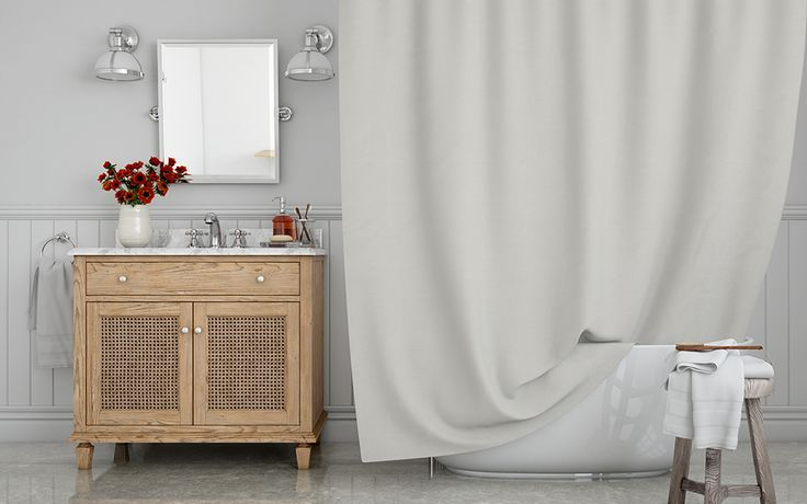Stop Neglecting Your Bathroom S Decor Our Designer Shower