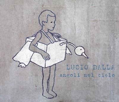 Valerio Berruti - I can fly - 2009