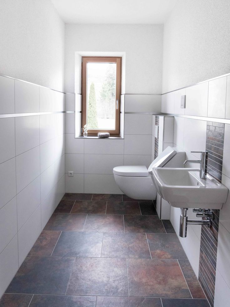 Inspirieren Lassen Auf Toiletten Ideen Badezimmer