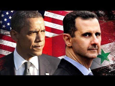 Обама и Путин – лишь мелюзга (18.01.2017) Кто на самом деле правит миром?