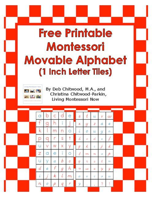 A D Aebc Feb Dee Ccbdbe Fb Preschool Alphabet Preschool Printables together with C A Fe B Ea Aa F further  as well A Ca D Ba Fc Db A E E Letter Games Alphabet Games furthermore Dot Sticker Uppercase And Lowercase Letter Matching Collage. on dot sticker uppercase and lowercase letter matching