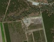 Mapping the Blind Spots: Developer Unearths Secret U.S. Military Bases