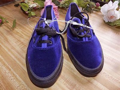 vans shoes 7
