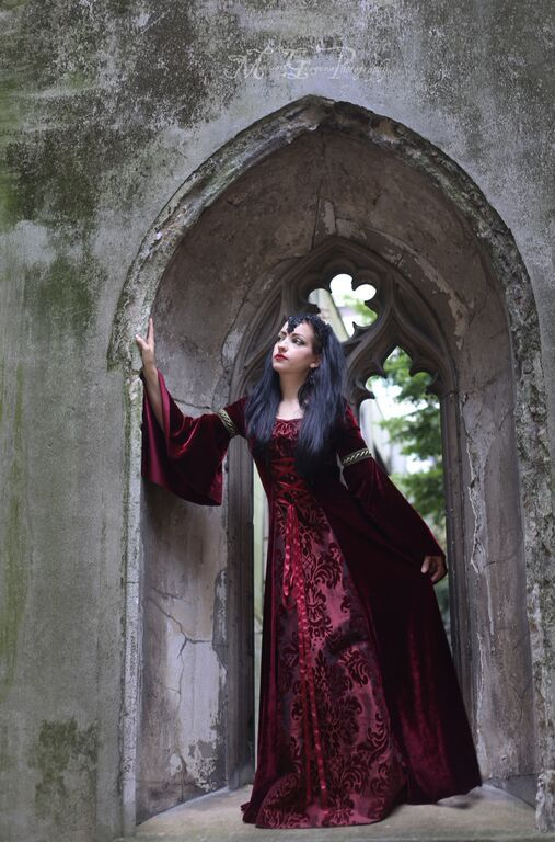 https://www.etsy.com/uk/shop/WitchesStitchery  https://www.facebook.com/Superstitchious.Clothing