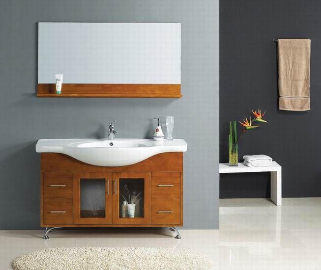 Awesome Discount Bathroom Vanity