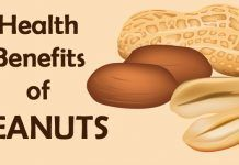 21 Most Incredible Health Benefits of Peanuts