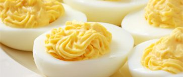 Eggs Safety   FoodSafety.gov