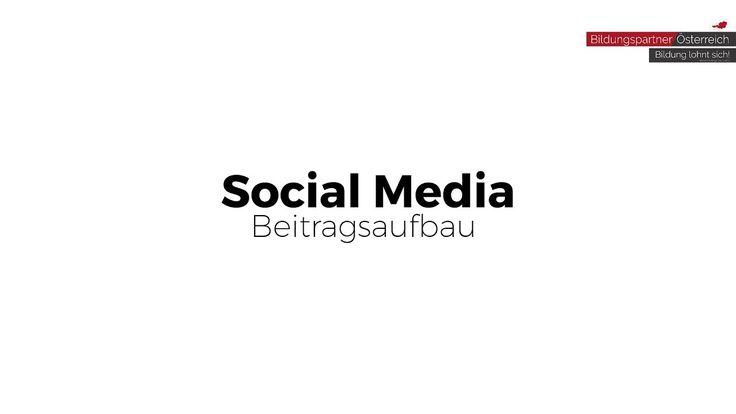 """+++ Aha, so geht das also! +++ Ein Beitrag aus dem letzten Social Media Workshop unserer """"Bildung am Berg"""" Workshopserie http://goo.gl/JUe1gL. Wie leicht geht Euch die Gestaltung von Beiträgen von der Hand?  #workshop #socialmedia #bildungamberg #erwachenenbildung #lebenslangeslernen #bildungspartner"""