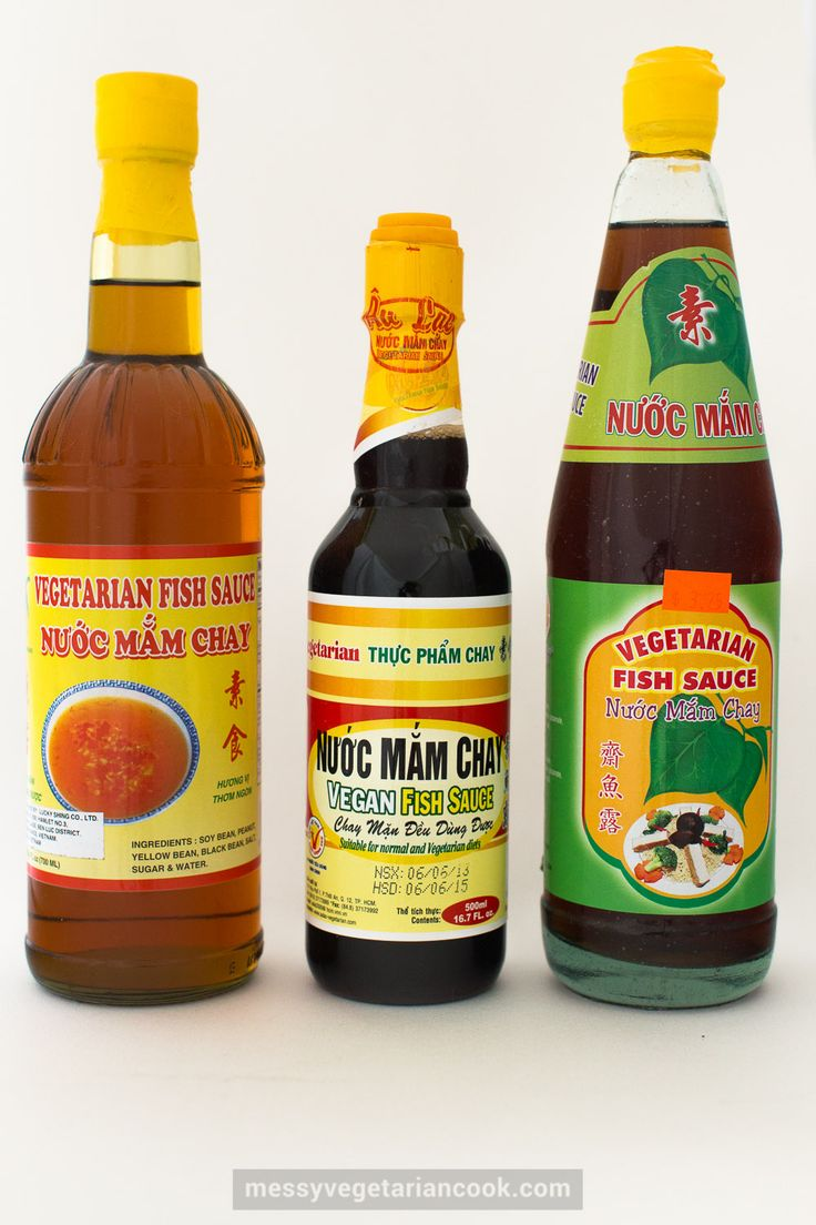 1830 best images about china food on pinterest for Vegetarian fish sauce